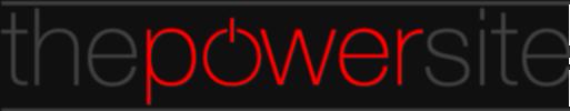 ThePowerSite Ltd Logo