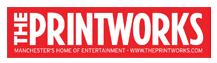 theprintworks Logo
