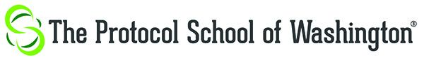 thepsow Logo