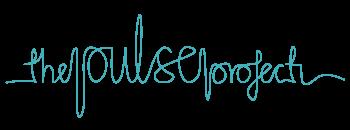 thepulseproject Logo