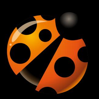 Qindel Group Logo