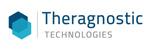 theragnostic Logo