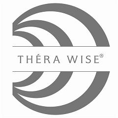 therawise Logo