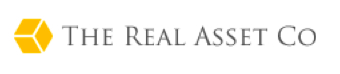 The Real Asset Company Logo