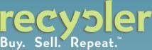 Recycler and Recycler.com Logo