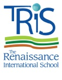 therenaissanceschool Logo