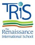 therenaissanceschool Logo