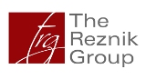 The Reznik Group Logo