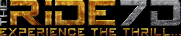 Imagine Technologies Inc Logo