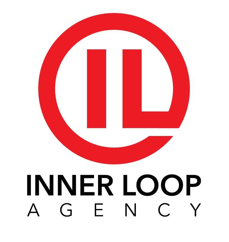 therinnerloop Logo