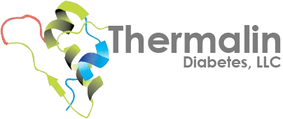 Thermalin Diabetes Logo