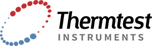 Thermtest Inc. Logo