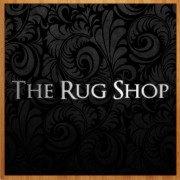 The Rug Shop UK Logo