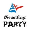 thesailingparty Logo