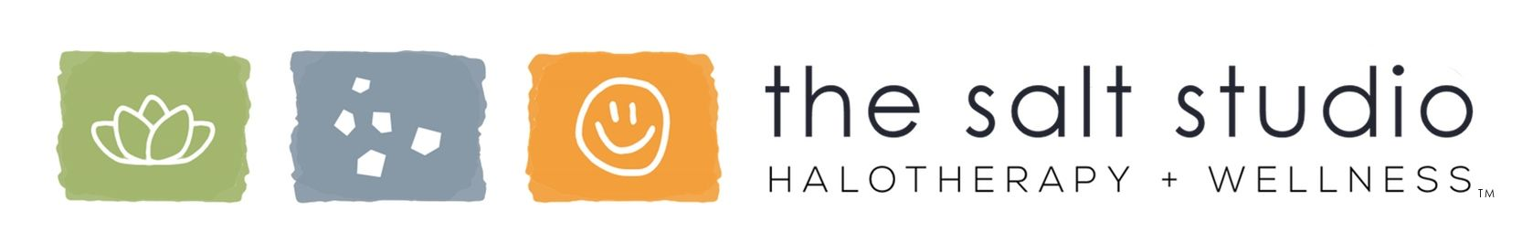 thesaltstudio Logo