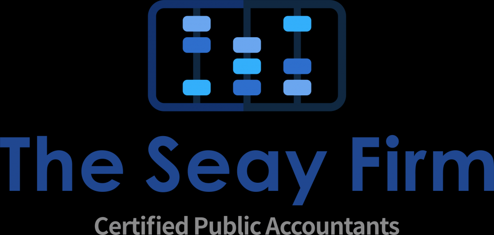 The Seay Firm CPAs PLLC Logo