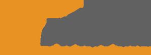 The Social Collective inc. Logo