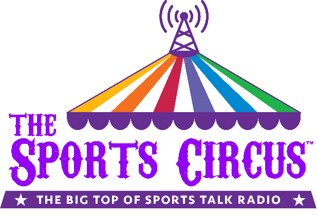 The Sports Circus Logo