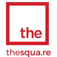 thesqua.re Logo