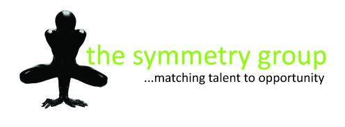 thesymmetrygroup Logo