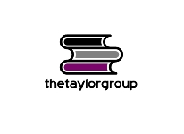 The Taylor Group, LLC Logo
