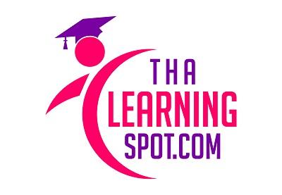 Brandi Spencer Logo