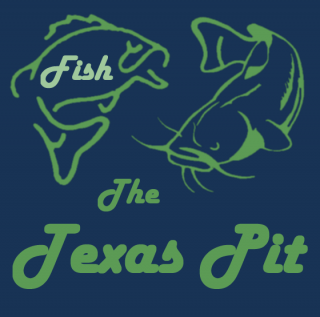thetexaspit Logo