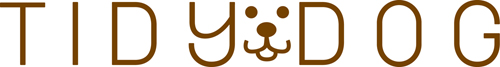 The Tidy Dog, LLC Logo