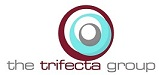 The Trifecta Group Logo