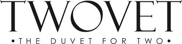 thetwovet Logo
