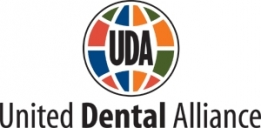 United Dental Alliance Logo