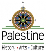 The Village Web Logo