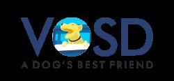 VOSD Logo