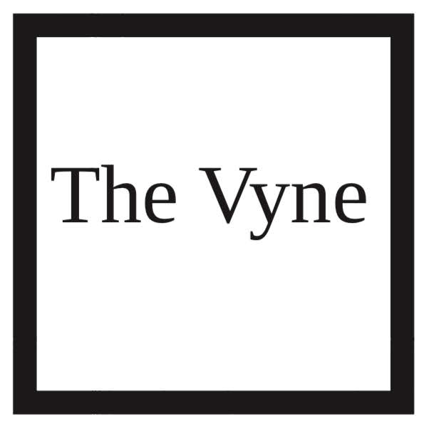 The Vyne Logo
