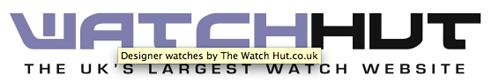thewatchhut Logo