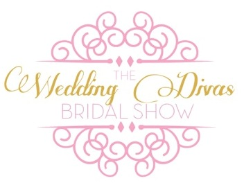 The Wedding Divas Bridal Show Logo