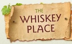 The Whiskey Place - Single Malt Scotch Logo