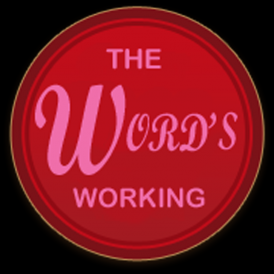 thewordsworking Logo