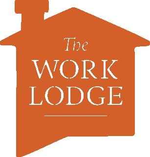 theworklodge Logo