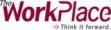 theworkplaceinc Logo