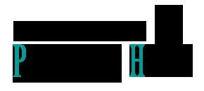 thewriterscoffeeshop Logo