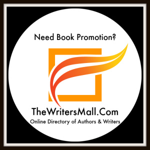 thewritersmall Logo