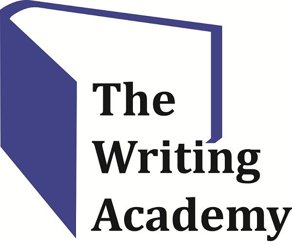 The Writing Academy Logo