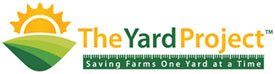theyardproject Logo