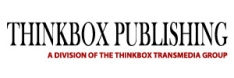 ThinkBox Publishing Logo