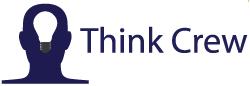 ThinkCrew.com Logo