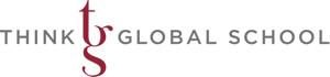 THINK Global School Logo