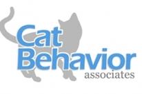 Cat Behavior Associates, LLC Logo