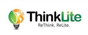 ThinkLite Logo