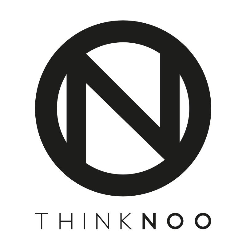 THINKNOO INC. Logo